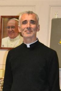 P. Bernard Lucchési