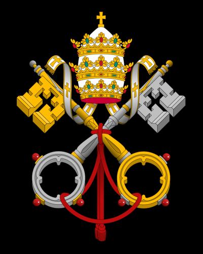 Pénitencerie apostolique