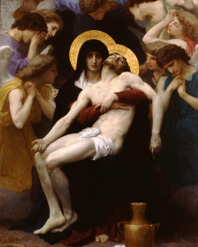 William-Adolphe_Bouguereau_(1825-1905)_-_Pieta_(1876)