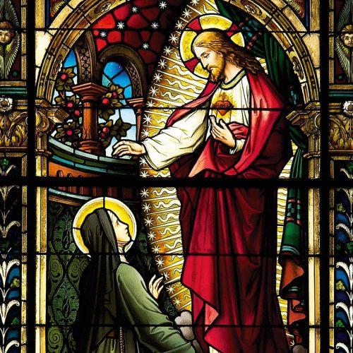 objawienie-sie-serca-jezusa-sw-mm-alacoque